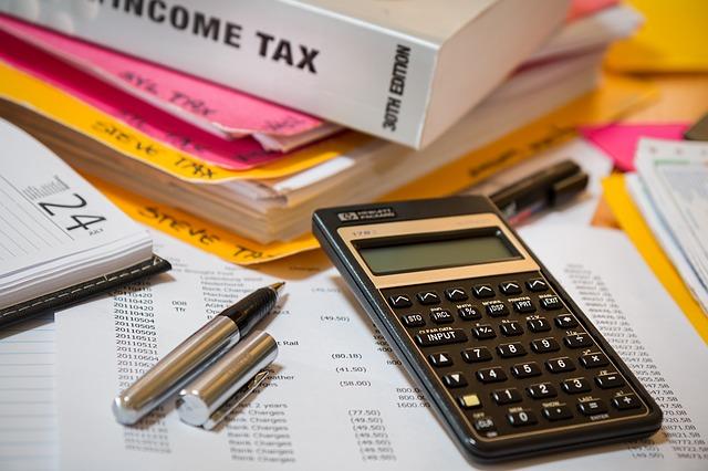 Bajaron mi ingresos ¿cómo hago mi nuevo presupuesto?