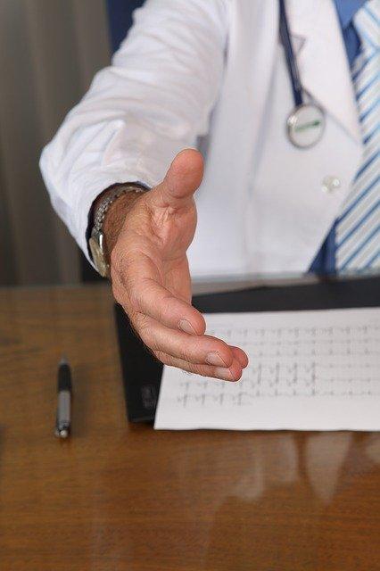 Compartamos Banco apoya a sus clientes durante la contingencia sanitaria