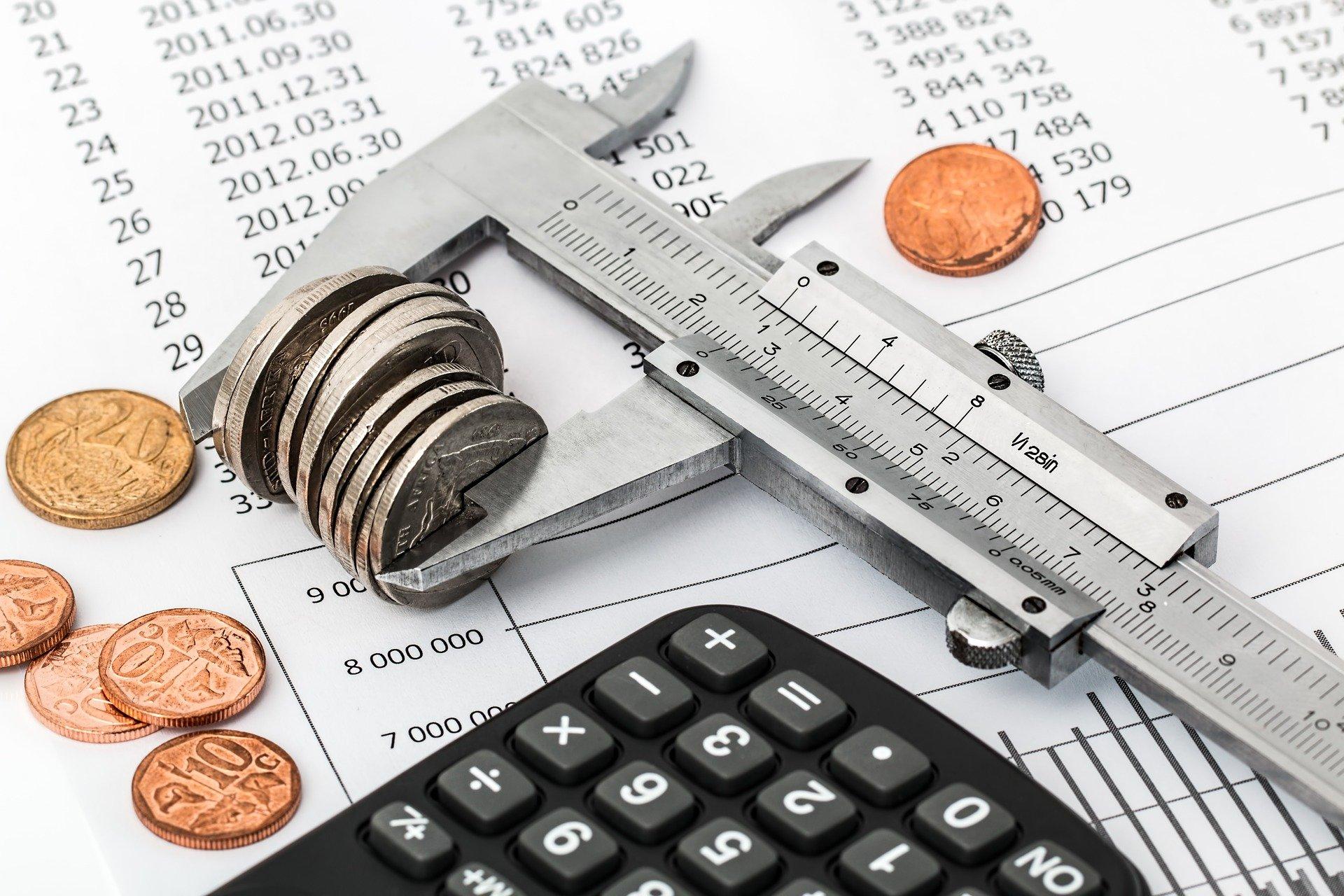 La recuperación económica pos-COVID: tres nuevos escenarios - FIO