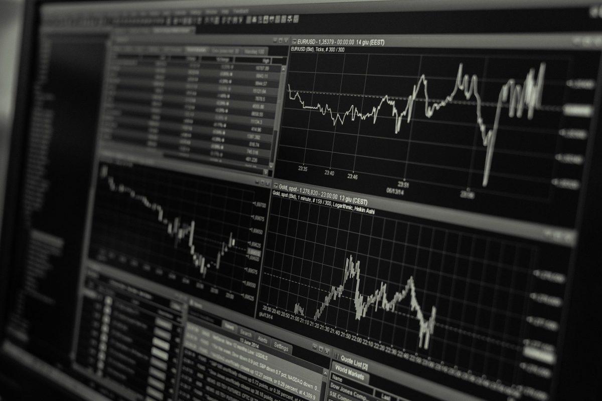 Cómo poner tu dinero en las mejores empresas del mundo para invertir y olvidarse - FIO