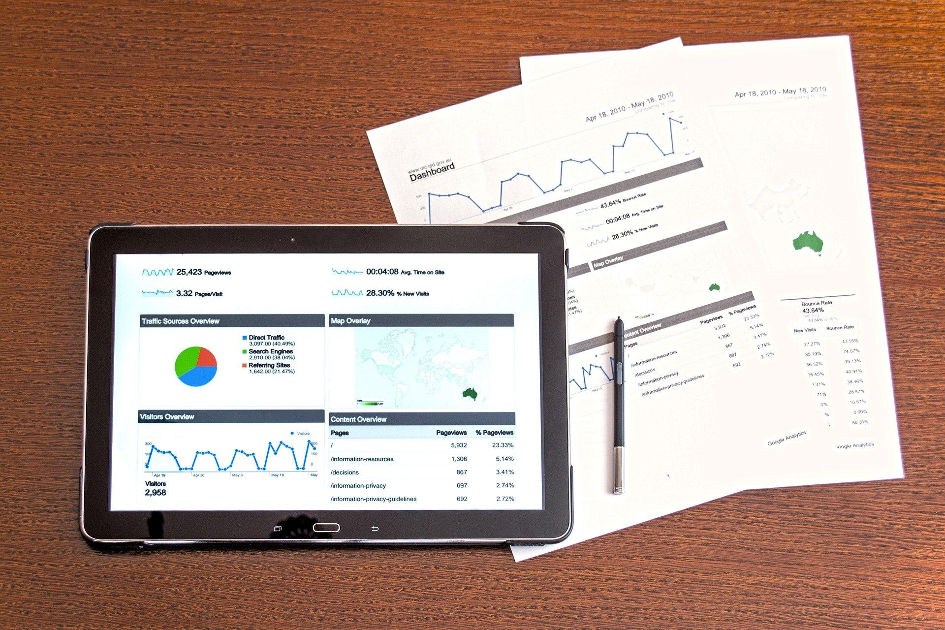 Gestión activa vs gestión pasiva: el 87% de los fondos no superan a sus «benchmark» - FIO