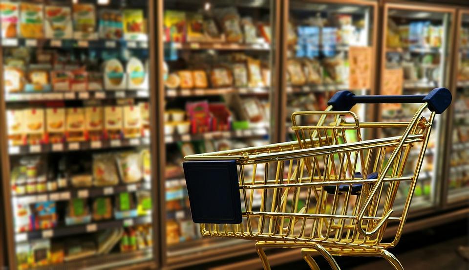 Trucos de ahorro que los supermercados no quieren que sepas - FIO