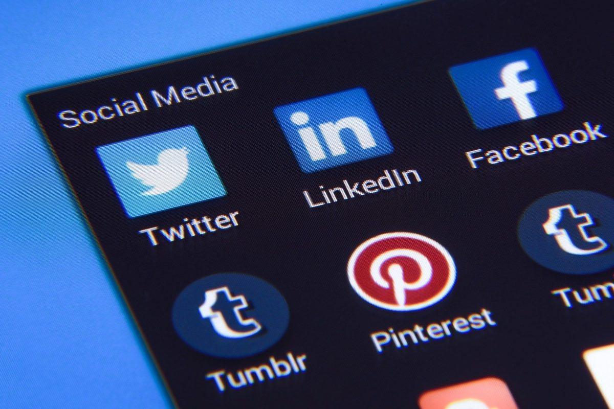 Cómo conseguir más engagement en LinkedIn - FIO
