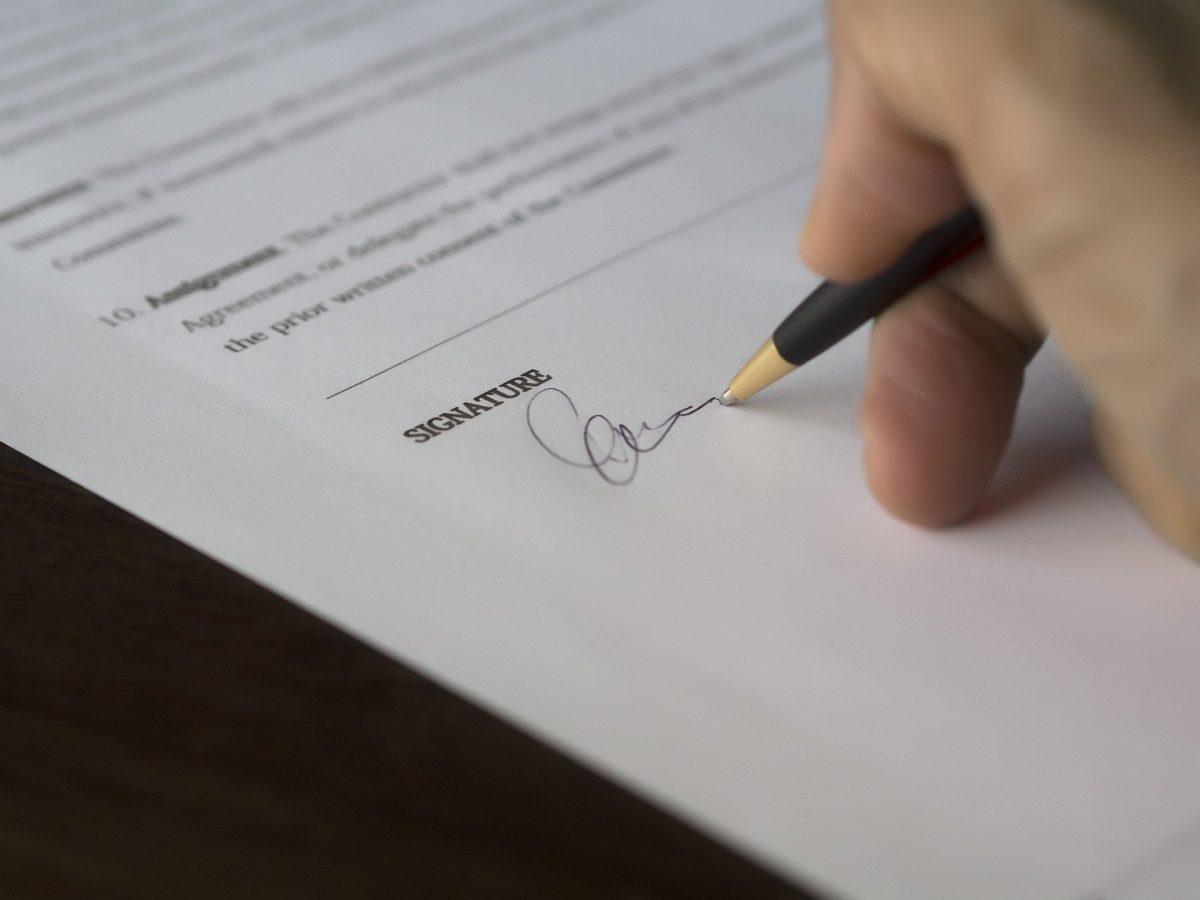 Presta atención al plazo de devolución antes de solicitar un préstamo - FIO