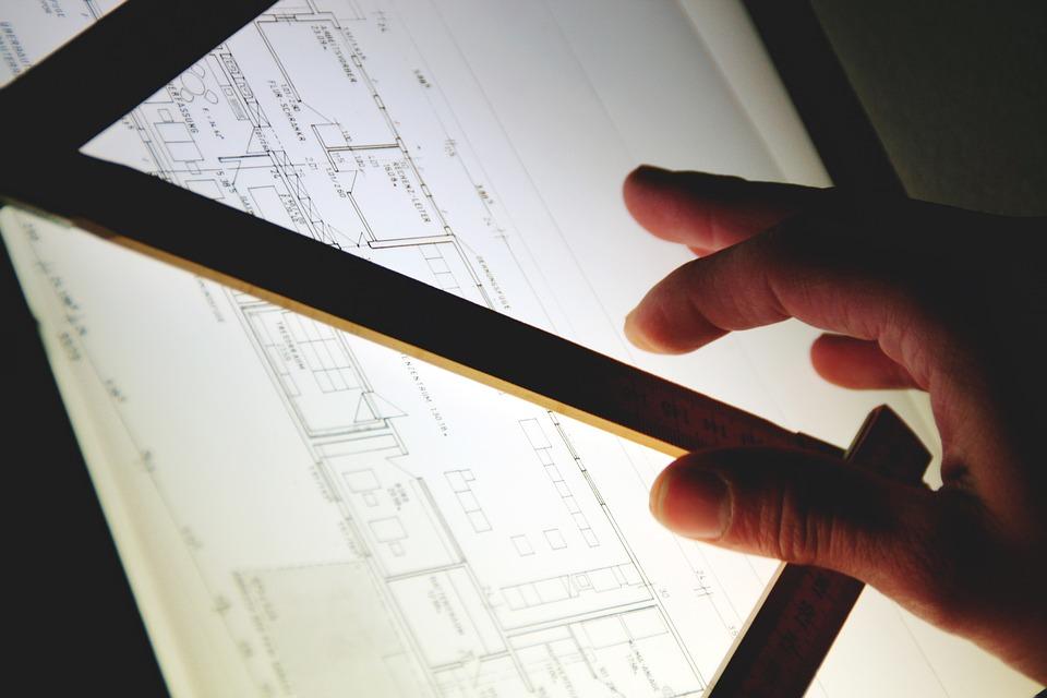 18 cursos online para aprender diseño gráfico sin salir de casa - FIO
