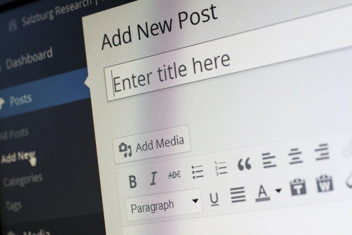 El consumo de contenidos online se ha visto duplicado en lo que va de 2020 - FIO
