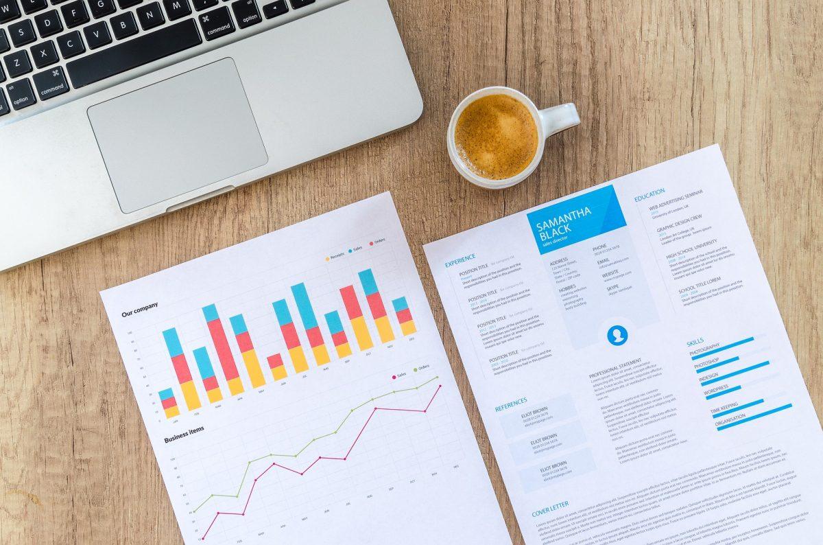 ¿Cómo se miden los índices bursátiles? - FIO
