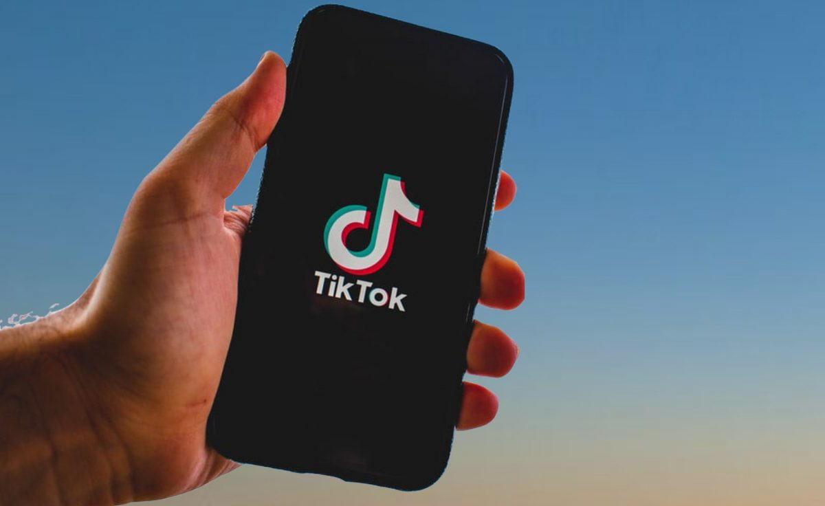 ¿Qué hay detrás de la prohibición de TikTok en India? - FIO