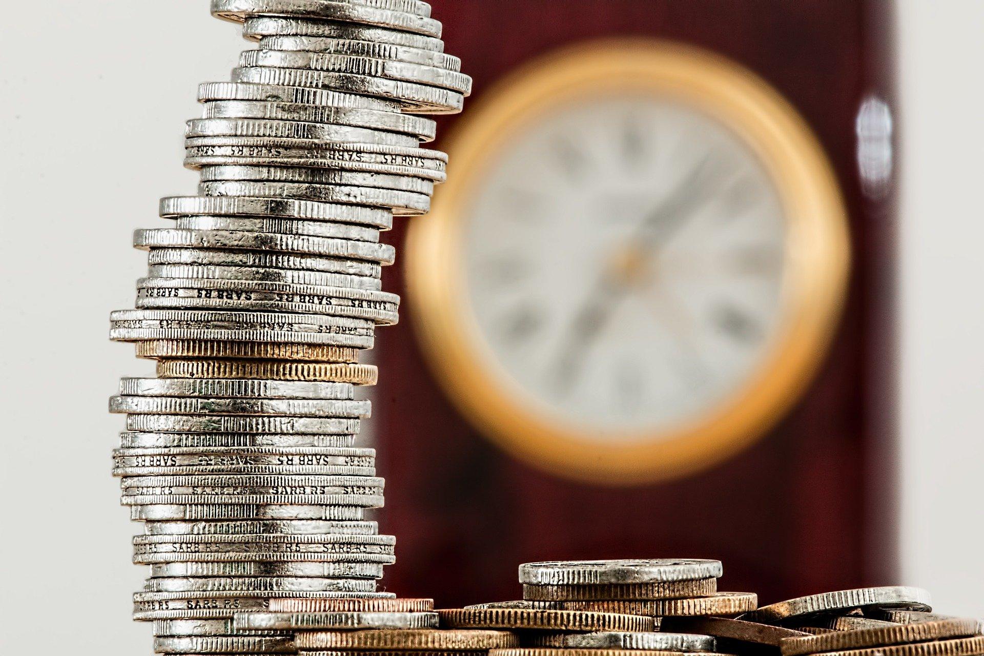Nueva fiscalidad de los planes de pensiones 2021 - FIO