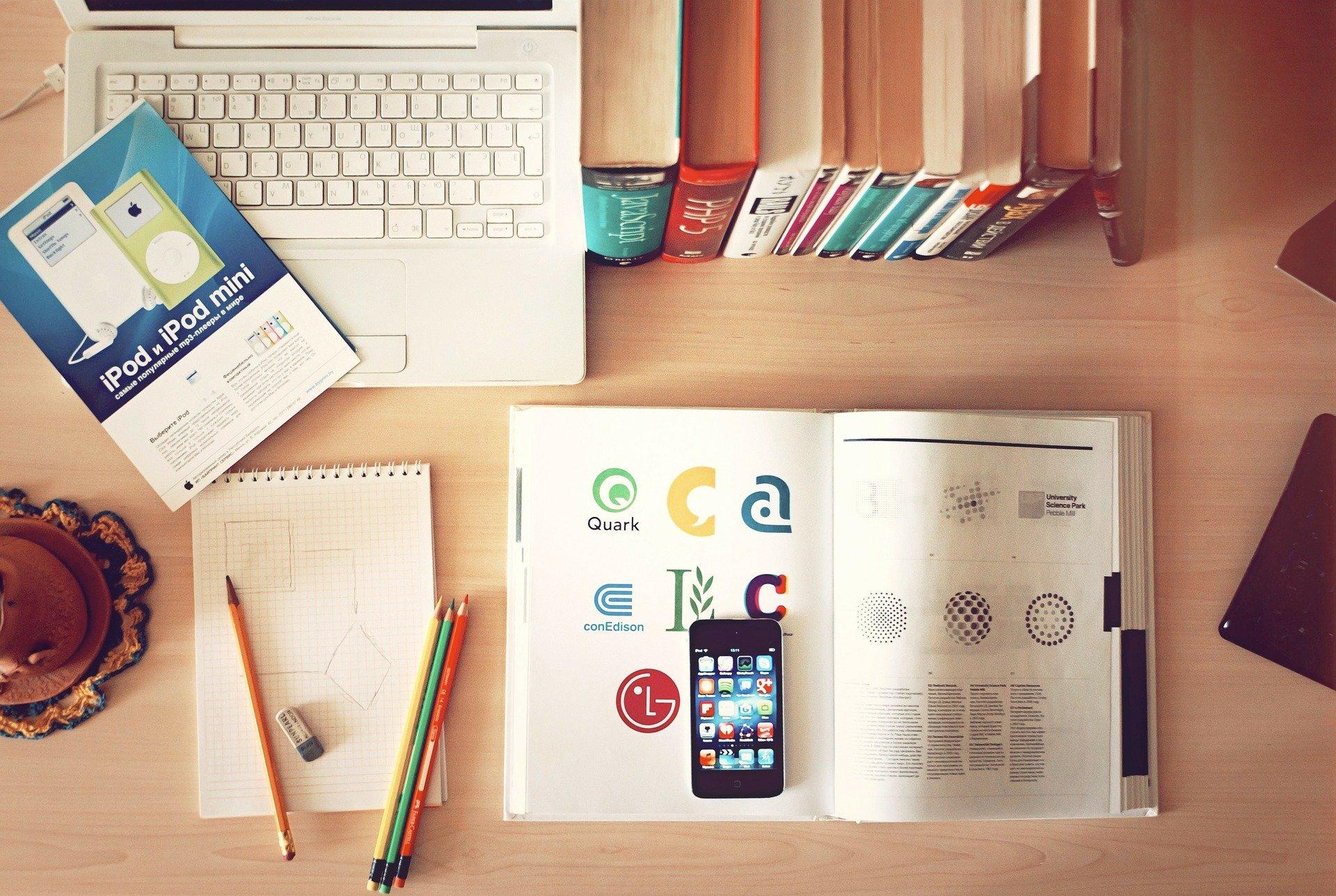 ¿Qué es y cómo hacer un estudio de mercado? - FIO