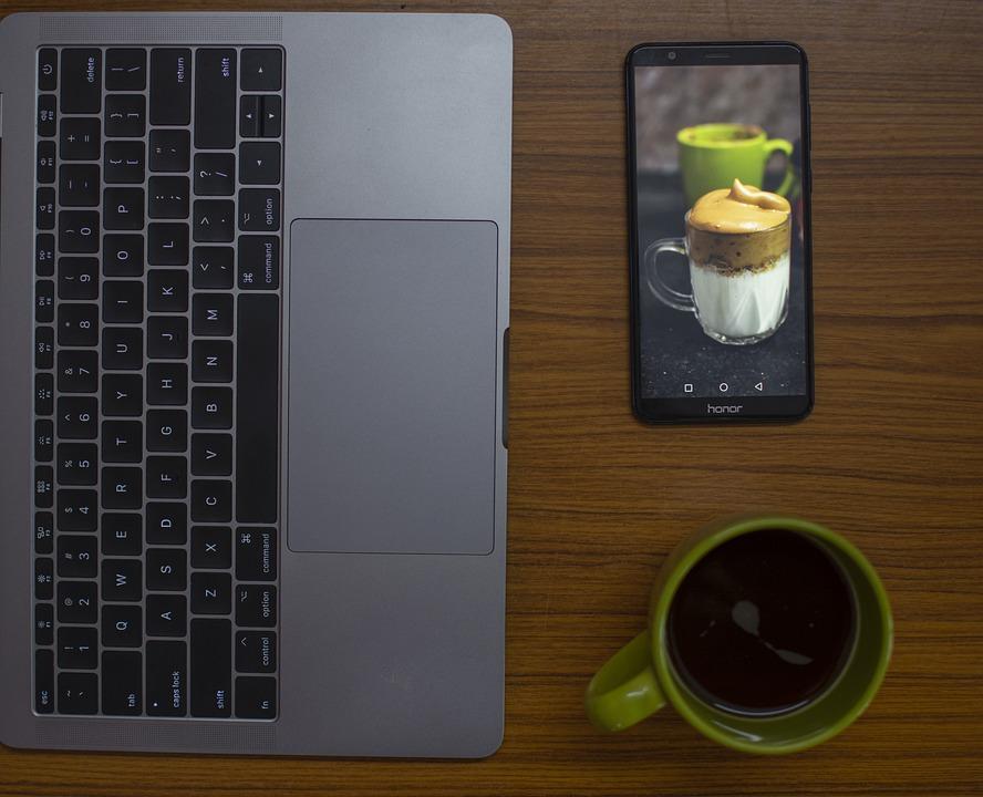 Qué negocio emprender desde casa: Ideas que te ayudarán a conseguirlo - FIO