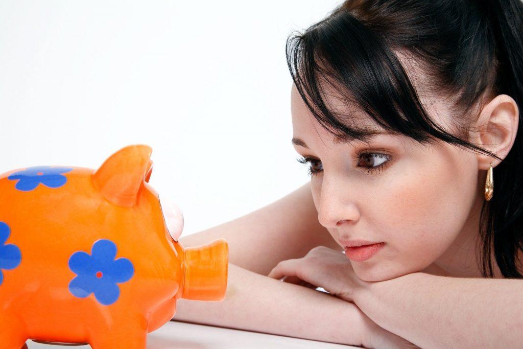 cuanto debes de tus préstamos personales