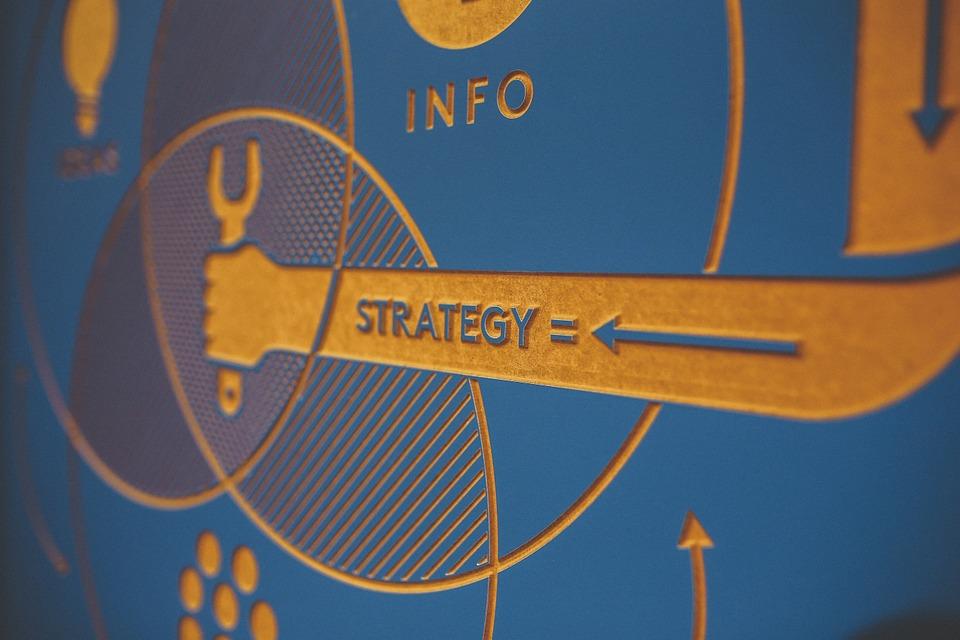 Errores de marketing: conoce 10 campañas que salieron mal - FIO