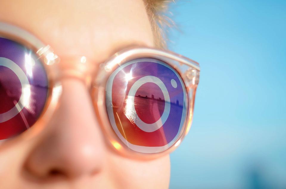 El feed o muro de Instagram: cuidado y perfecto: ¿sí o no? - FIO