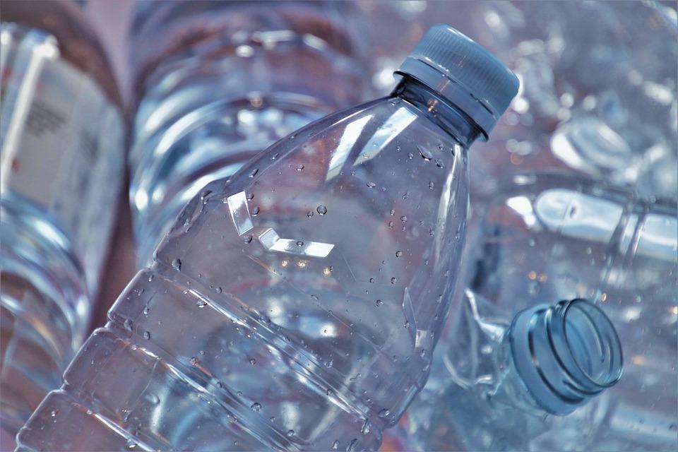Ley de residuos contra el plástico: estos son los cambios que vienen - FIO