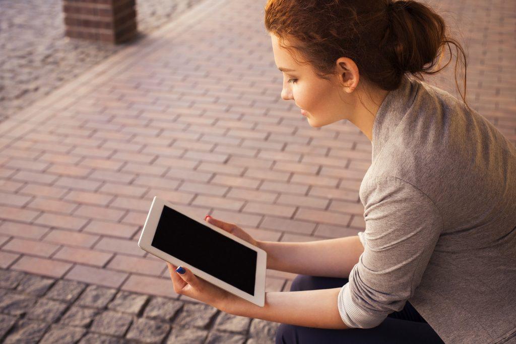 préstamos para mujeres emprendedoras