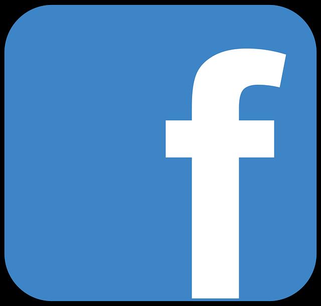 ¿Cómo crear anuncios en redes sociales?